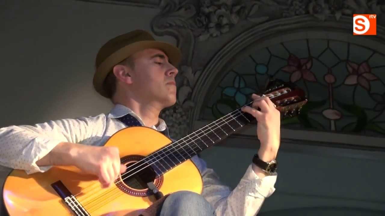 Domingo Sánchez Boyero