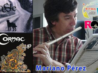 49 Mariano Pérez (entrevista)