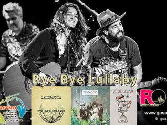 53 Bye Bye Lullaby (entrevista)