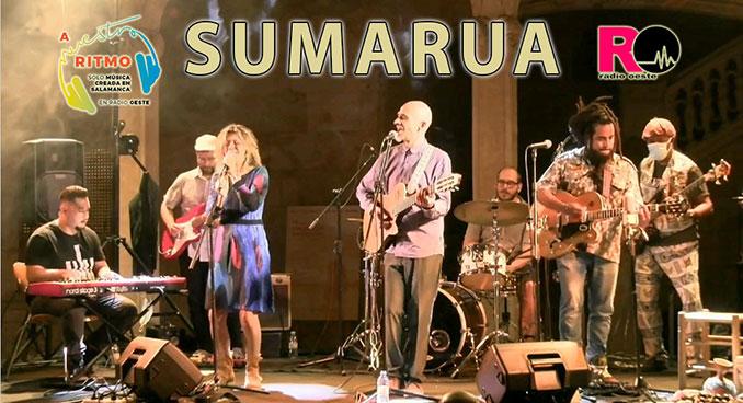 54 SumarUA (entrevista)