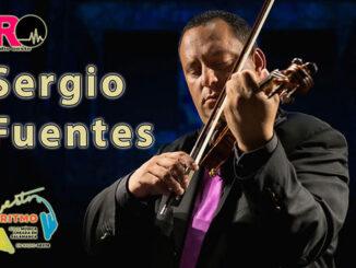 55 Sergio Fuentes (entrevista)
