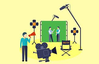 Video Productoras