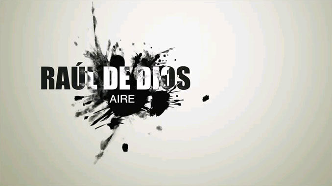 Aire (Raul de Dios)
