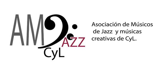 El logo de AMJazzCyl