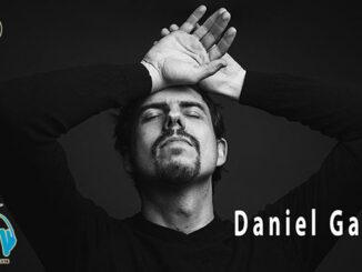 Daniel García – A Nuestro Ritmo 85