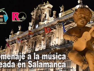 """""""C:\importante\Radio Oeste - A Nuestro Ritmo\Programas\93 Homenaje a la Música Creada en Salamanca"""""""